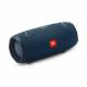Bluetooth-колонки и стереомагнитолы